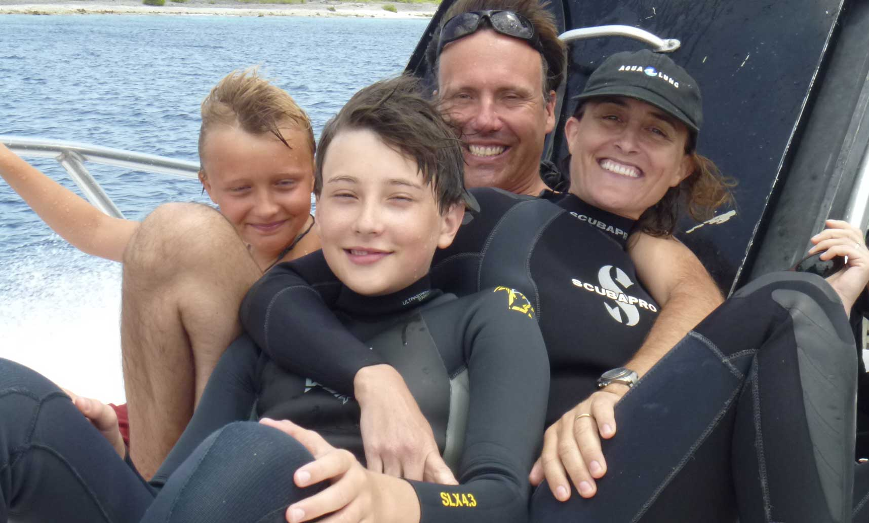 bonaire single parents Book single parent vacations with selloffvacationscom and avoid the single supplement enjoy single parent travel for less.
